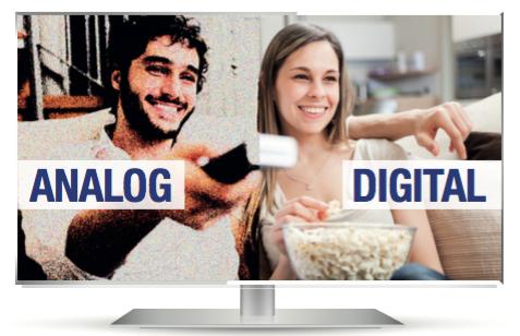 100 digitales kabelfernsehen ganz sterreich wird voll. Black Bedroom Furniture Sets. Home Design Ideas
