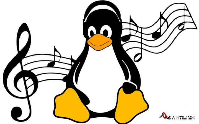 Programmi Linux conversione audio, software open source gratis