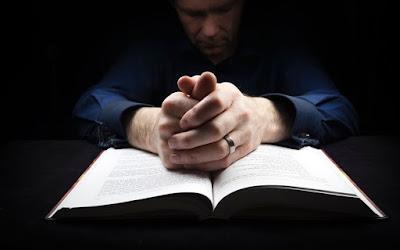 O Pregador E Sua Chamada