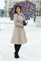 palton-din-lana-pentru-femei-3