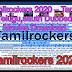Tamilrockers – Tamil,Telugu sauth Movies Download