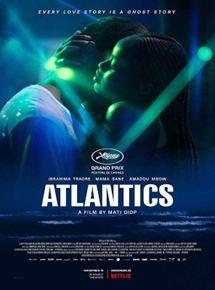 Review – Atlantique