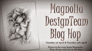 winner Tuesday 15th April