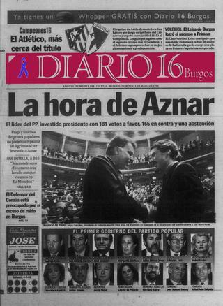 https://issuu.com/sanpedro/docs/diario16burgos2394