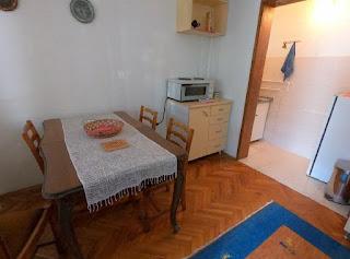 Apartman Goga 01 Sneznik, Vrnjacka banja