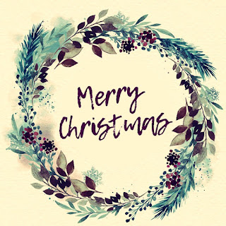 funny christmas captions for instagram, christmas captions with friends, christmas party captions, christmas in july captions, christmas captions with boyfriend, christmas captions for facebook, holiday captions for instagram, instagram captions