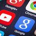 Οι τεχνολογικοί κολοσσοί δέχονται υπό όρους να πληρώνουν περισσότερους φόρους