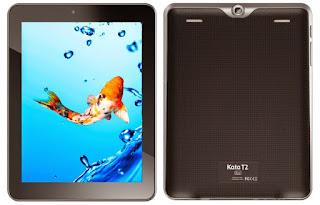 Firmware Tablet Kata T2 Rockchip Backup CM2