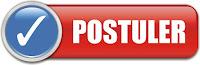 https://www.linkedin.com/jobs/view/1659218802/?eBP=CwEAAAFvzoEV-XVxB9rp3XDgw2kIsC0aBfJTgTtDCWbx-nj4Tjs9SE8ksj8CmHrHdLwoTlijk6LRq_aGyi8JTzDk185vPmoDhBQfektrnCtw8Zu740ra6s1KRWgFk8mT_cbKrF9M9Zs4ufgvez1z_mL-wmZa_EwkPewPPWytscbBhIZqG-qF9ueWWVwG4uiA02cS-JgVRVXn5neomtsiDCTYj278gg982FsMcD61f1wj60_au7GBkTRWECgfXbziLVVX80-4nMmu8fga8m9hr0rsiOf9D2YLfr98AXI95KHDtSRSHuOwYUyZ9Hp0hLfFpi2CzUGUi31TTrMWrtAfbfq-TspFgqgDEYFKanbvLotUtfR4qaXqIqqQdSvN9FaEtknYiwyWXZhvHf7UNAAVvPtVgI_D6p2ZMxL8FDrAzQ&recommendedFlavor=JOB_SEEKER_QUALIFIED&refId=1ea9968d-3ed0-4bec-8ea2-34ba5a45dc24&spSrc=CwEAAAFvzoEWBfGXz1R7eTXIu7wTL9AzmjMnygCwDk6lw-vfhQEP6b_WNatpRfNxHD4gqGoKwnm-7DwY8pqieU-tv_w&trk=d_flagship3_search_srp_jobs