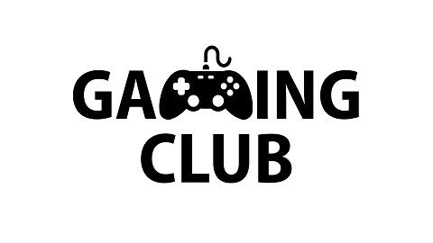 Gaming Club là một ứng dụng casino