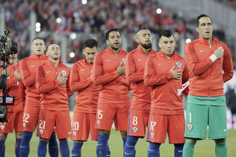 9 datitos sobre la venta de abonos para ver a la Roja en las eliminatorias