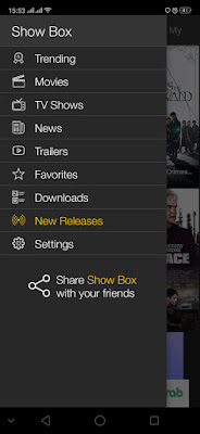 showbox-not-working