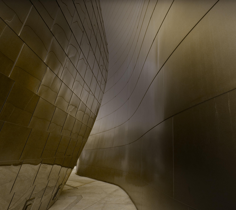 Architecture, Metal, Path, Stock, HD, World