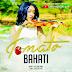 AUDIO | Bahati _-_ Tomato {Mp3} Download