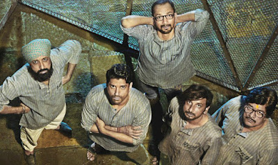 farhan-akhtar-unveils-lucknow-central-trailer