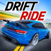 Drift Ride Mod Apk