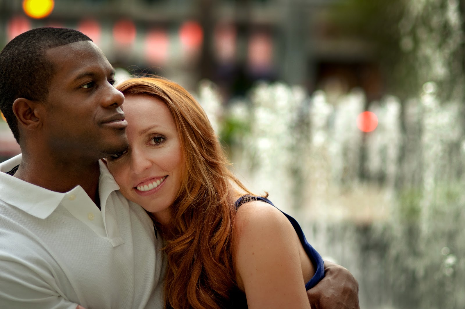 free ohio dating sites