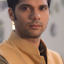 Neil Bhoopalam Age, Wiki, Biography