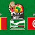 مشاهدة مباراة تونس ومالي بث مباشر بتاريخ 28-06-2019 كأس الأمم الأفريقية