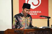 Anggota DPRD Sumenep Desak Pemda Canangkan Jembatan Penghubung Kalianget - Talango