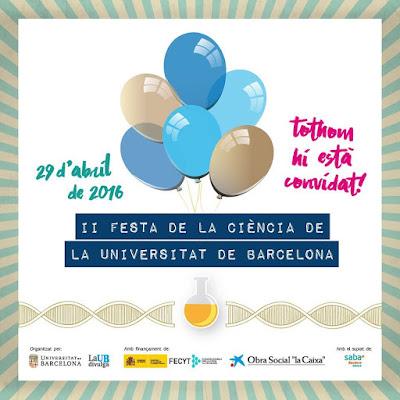 http://www.ub.edu/laubdivulga/festacienciaub/activitats.html