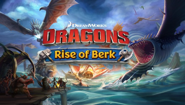 dragon rise of berk mod apk offline dragon rise of berk apk+data dragon rise of berk mod apk revdl dragon rise of berk 1.14.9 mod apk dragon rise of berk offline apk download dragon rise of berk unlimited money dragons rise of berk apk dragon rise of berk hack