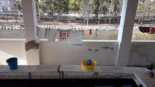 lavaderos-publicos-blanca