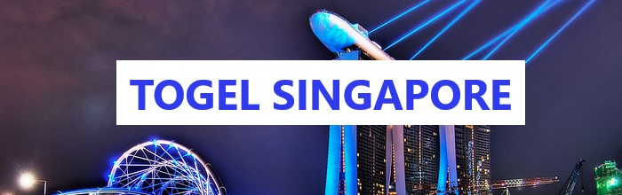 Keluaran Singapore