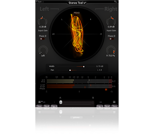 Free Stereo Tool v3 - The Complete Stereo Imaging And Analysis Tool