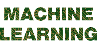 machine learning,machine learning tutorial,deep learning,learning,machine learning tools,machine learning edureka,machine learning flowers,machine learning algorithm,machine learning algorithms,simplilearn machine learning,machine learning development,decision tree machine learning,machine learning powered flowers,machine learning algorithms example,decision tree algorithm in machine learning,machine input,machine