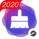 Nox Cleaner Phone Cleaner, Booster, Optimizer v2.6.1 Mod Apk