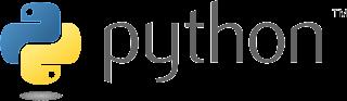 analisis data menggunakan phython