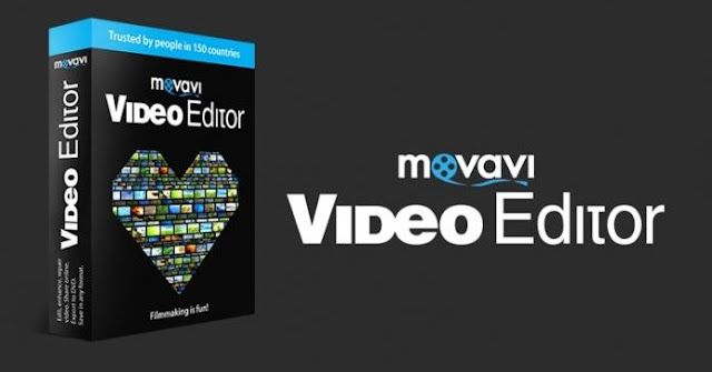 Download Movavi Video Editor 15.2.0.0 Free Full Version