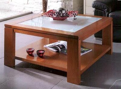 Meja Minimalis Ruang Tamu Dan Keluarga Informasi Daftar Harga Terbaru