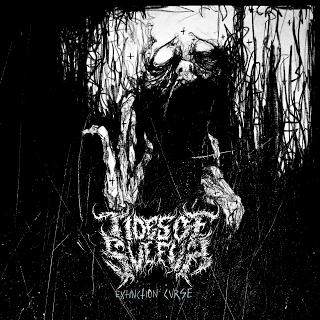 http://thesludgelord.blogspot.co.uk/2016/06/tides-of-sulfur-extinction-curse-album.html