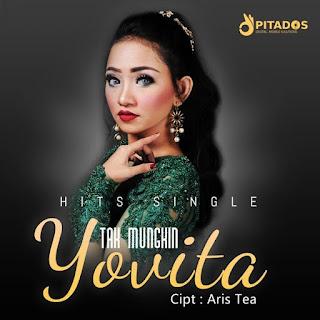 Yovita - Tak Mungkin Mp3