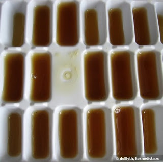 Для чего можно использовать формы для льда из вашей морозилки?