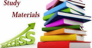 7 - 10 ம் வகுப்பு அறிவியல் கையேடு by Sri Sairam TNPSC Coaching Center