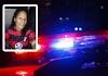 Mulher é assassinada na noite desta quarta em Miguel Calmon