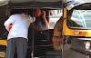 Woman Molested And Thrown Out Of Auto Rickshaw In Thane: Auto Horror makes Mumbai Shame again