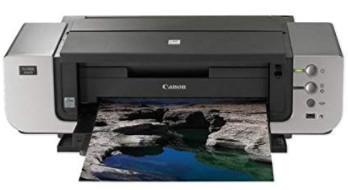 Canon PIXMA Pro9000 Drivers Scaricare per Windows, e Mac OS