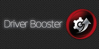 IObit Driver Booster V3.2.0.698 Full Serial Keys
