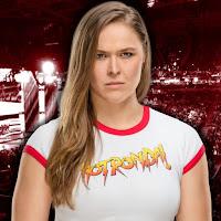 Natalya On If Ronda Rousey Will Return To WWE