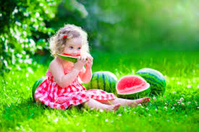 Beautiful Cute Baby Images, Cute Baby Pics And cute indian girl baby photos for facebook profile picture