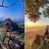 Gunung  Tilu Girimukti : Keindahan Alam yang Juara, Aktivitas Wisata & Lokasi