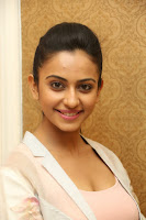 Rakul Preet Singh Latest Hot Photos HeyAndhra.com