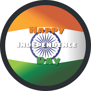15 August independence day wishes images