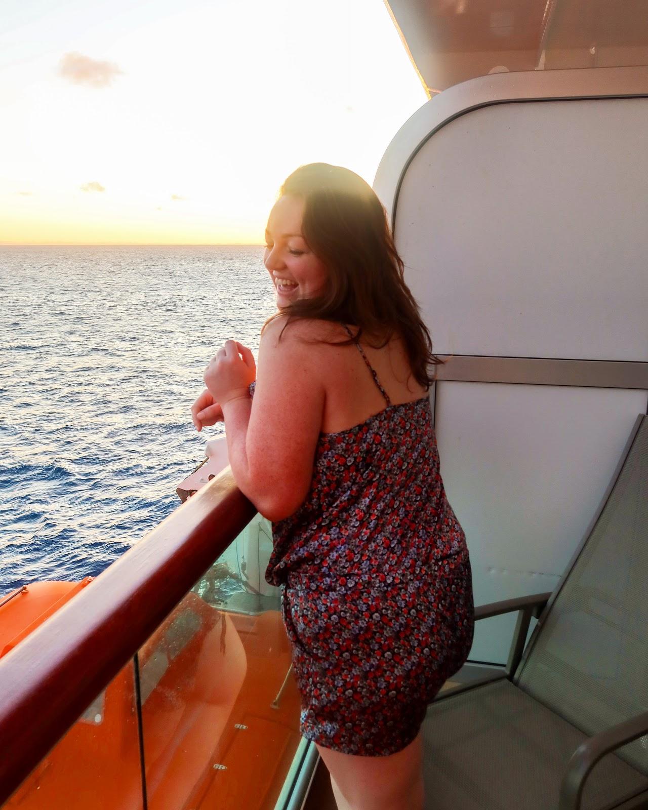 Cruise Packing List   Caribbean 2020
