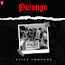 [Music] Bella Shmurda - Polongo