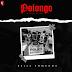 [Music] Bella Shmurda - Polongo